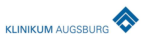klinikum-augsburg