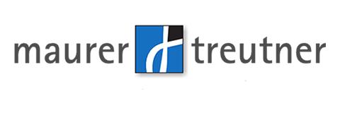 maurer-treutner