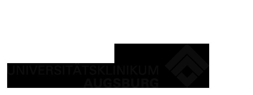 Logo UKA