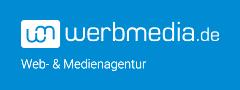 Webdesigner in Augsburg